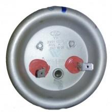 Нагревательный элемент 1500W d93