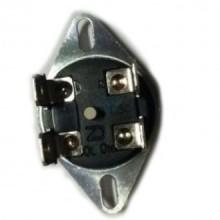 Защитный термостат 220V 15A 93℃