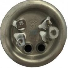 Нагревательный элемент 2000W (1200+800W) d63