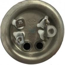 Нагревательный элемент 2000W (1300+700W) d63