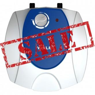 Распродажа Willer PU 6 R optima mini