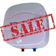 Распродажа Willer PA 15 R new optima mini