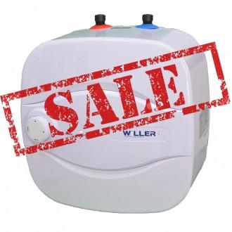 Распродажа Willer PU 15 R new optima mini