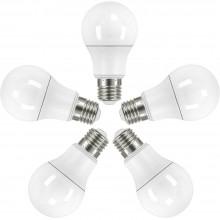 Набор LED лампочек Biom 5 штук